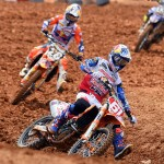 MX GP 11 Indonesia - Intervento chirurgico per Cairoli