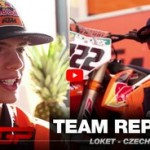 2019 Team Report