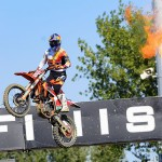 MX GP 15 - Imola