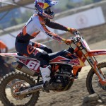 MX GP 17 - Afyon