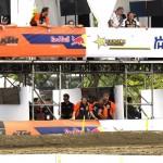 MX GP 18 - Shanghai