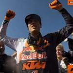 Prado World Champion 2019