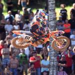 MX GP 3 - Lettonia