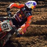 MX GP 9 - Lombardia