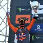 MX GP 10 - Città di Mantova