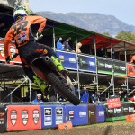 MXGP 18 - Garda-Trentino